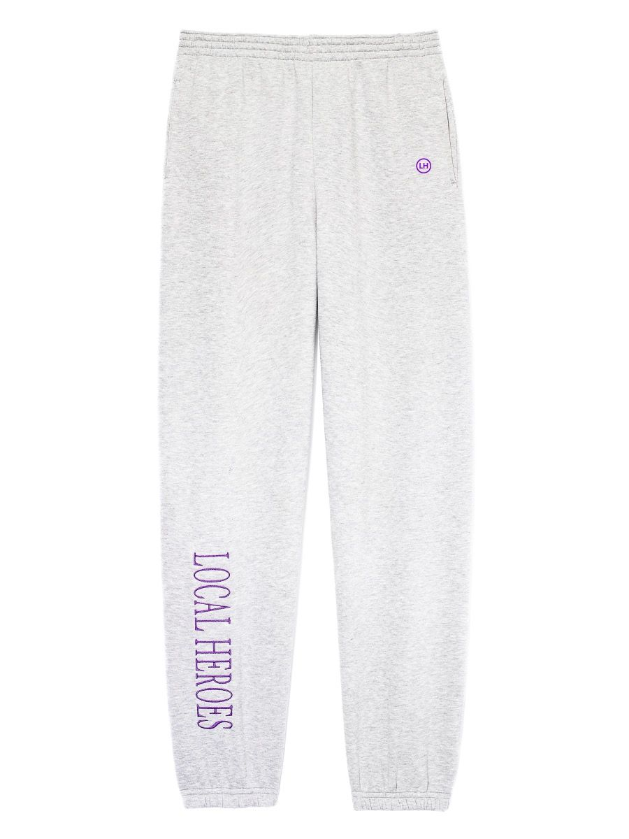 LH 2013 SWEATPANTS