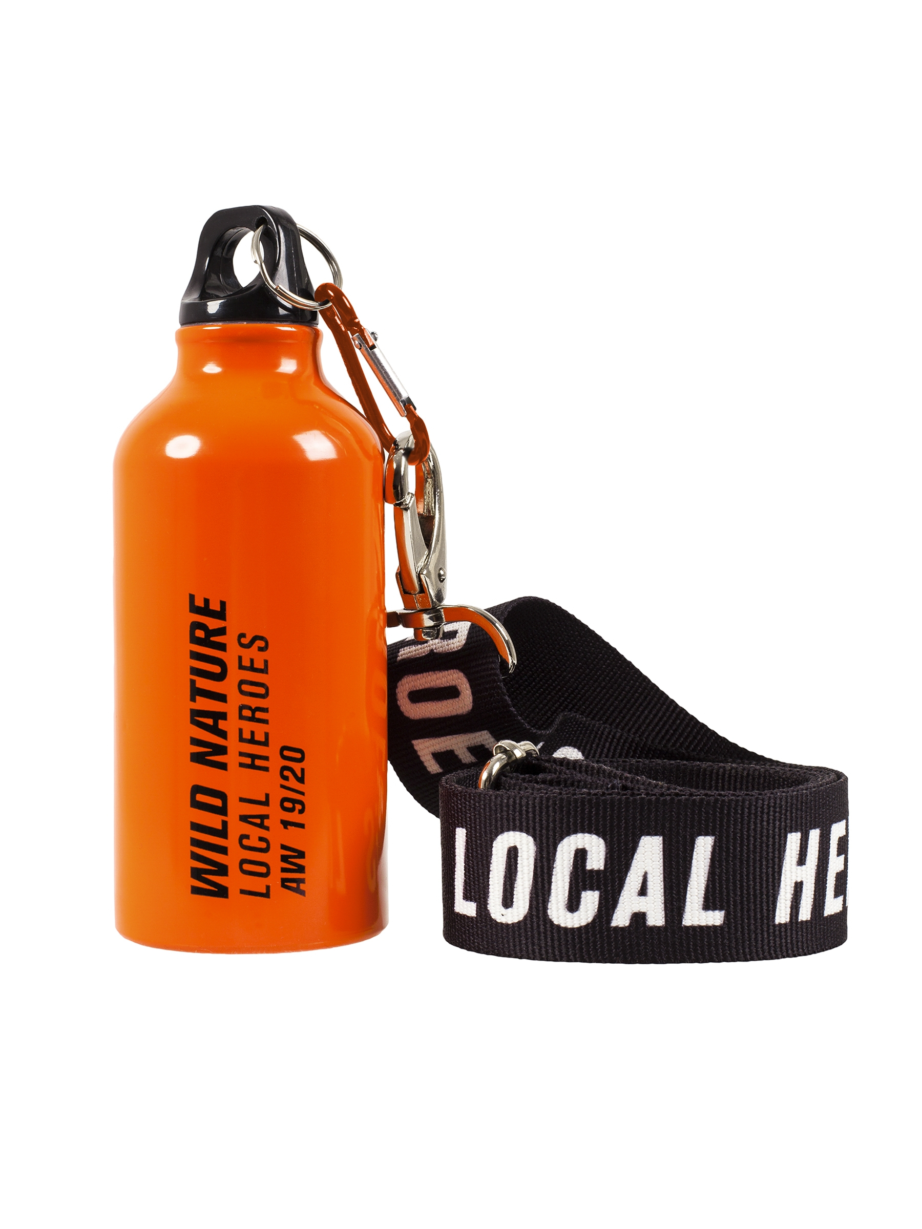 AW19/20 WILD NATURE BOTTLE